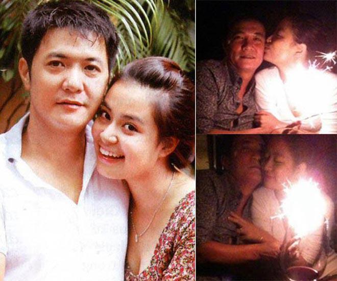 VZN News: Những lý do vô lý nhưng thuyết phục khiến người hâm mộ ra sức đẩy thuyền Gil Lê - Hoàng Thùy Linh-2
