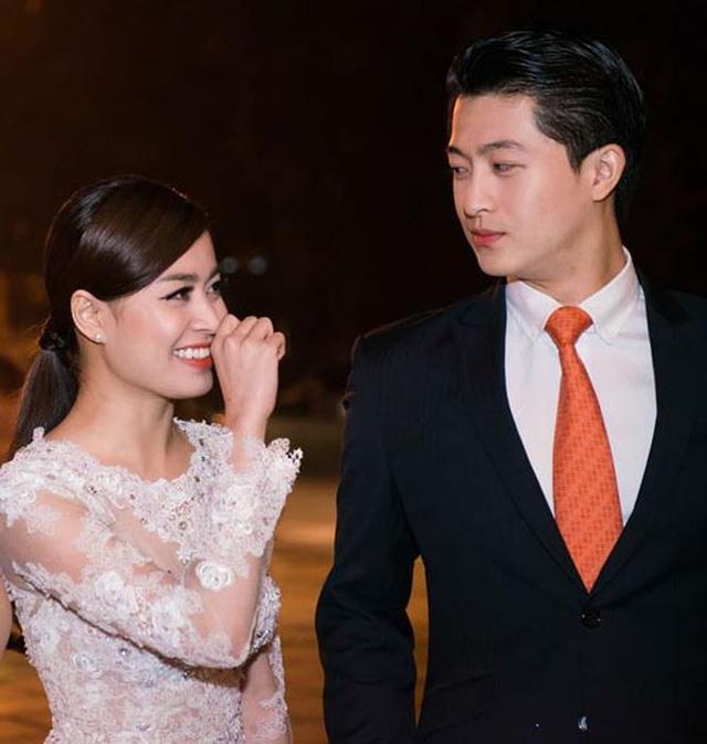 VZN News: Những lý do vô lý nhưng thuyết phục khiến người hâm mộ ra sức đẩy thuyền Gil Lê - Hoàng Thùy Linh-5
