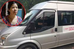 Vụ bé trai tử vong ở trường Gateway: Gia đình đề nghị bà Nguyễn Bích Quy có mặt ở buổi thực nghiệm chiều nay