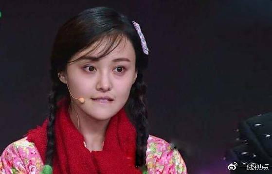 VZN News: Ngô Cẩn Ngôn bị chê diễn lố, hàng loạt mỹ nhân Hoa ngữ bất ngờ gặp vạ lây-8