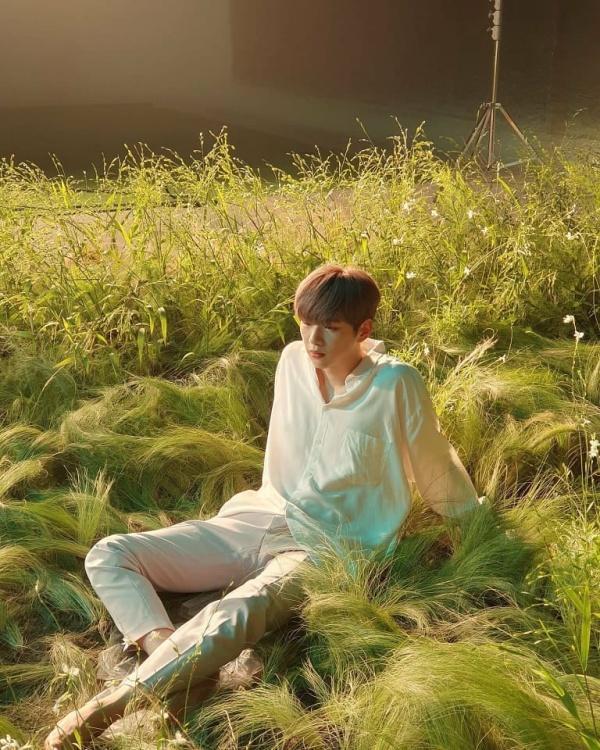 Phong ba khai khống doanh thu album đã qua 1 tháng, Kang Daniel mới quật antifan không trượt phát nào-2