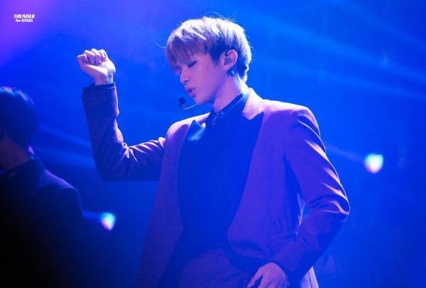Phong ba khai khống doanh thu album đã qua 1 tháng, Kang Daniel mới quật antifan không trượt phát nào-4