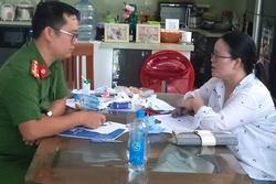 Màn kịch giàu có và mánh khóe vay tiền tinh vi của người phụ nữ 8X trong vụ vỡ nợ 150 tỷ đồng gây rúng động Đà Nẵng