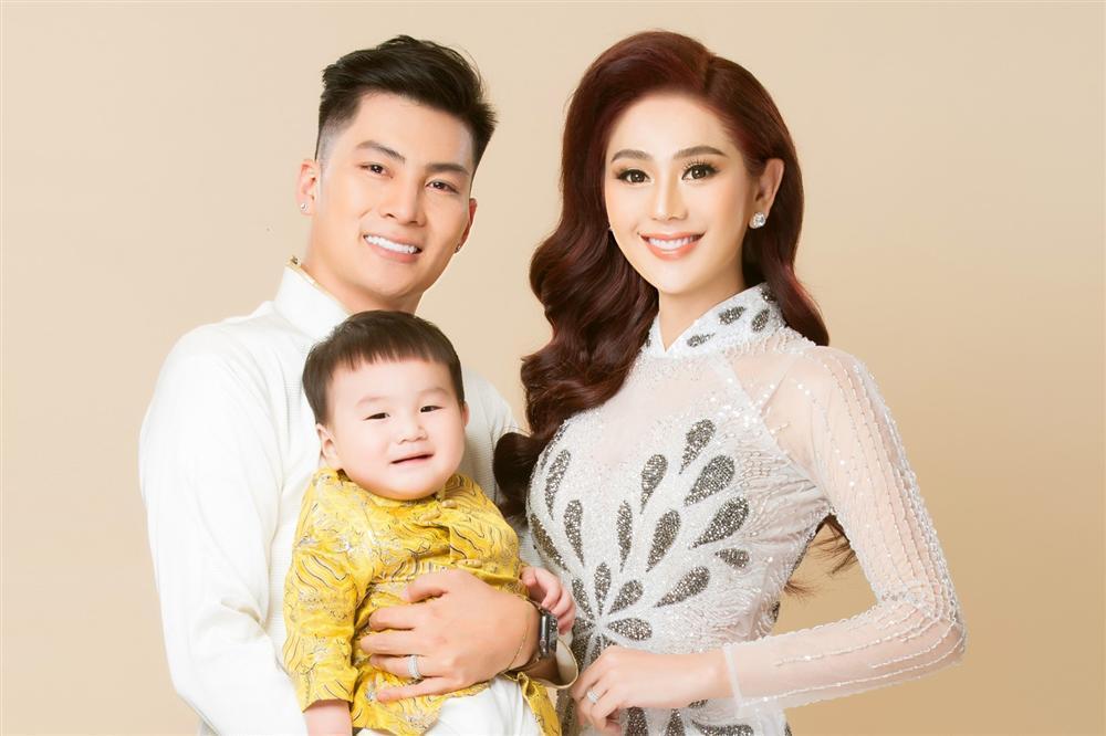 VZN News: Lâm Khánh Chi sẽ sinh con thứ 2 bằng tinh trùng của chồng vào năm sau?-1