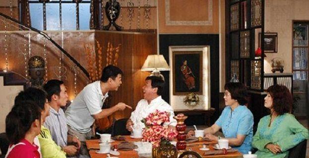 VZN News: Trung Thu đến rồi, những bộ phim gia đình không thể không xem để Tết Đoàn viên thêm trọn vẹn!-4