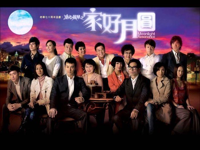 VZN News: Trung Thu đến rồi, những bộ phim gia đình không thể không xem để Tết Đoàn viên thêm trọn vẹn!-5