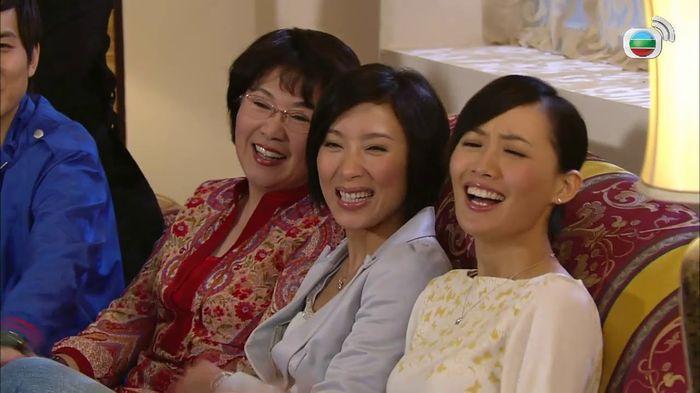 VZN News: Trung Thu đến rồi, những bộ phim gia đình không thể không xem để Tết Đoàn viên thêm trọn vẹn!-8