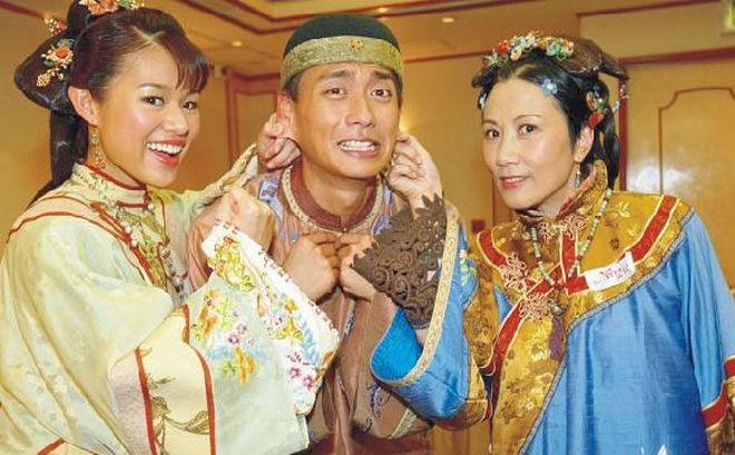 VZN News: Trung Thu đến rồi, những bộ phim gia đình không thể không xem để Tết Đoàn viên thêm trọn vẹn!-10