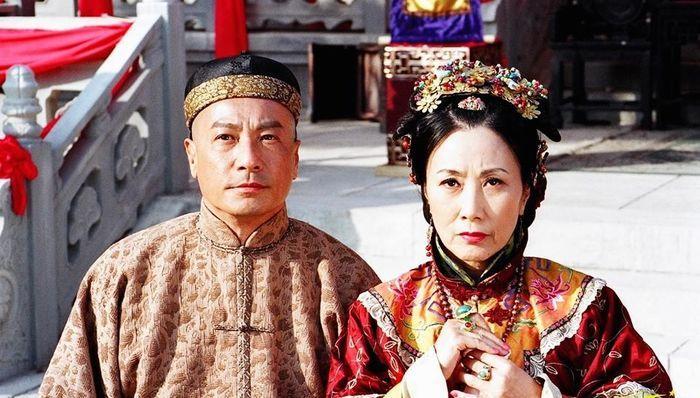 VZN News: Trung Thu đến rồi, những bộ phim gia đình không thể không xem để Tết Đoàn viên thêm trọn vẹn!-11