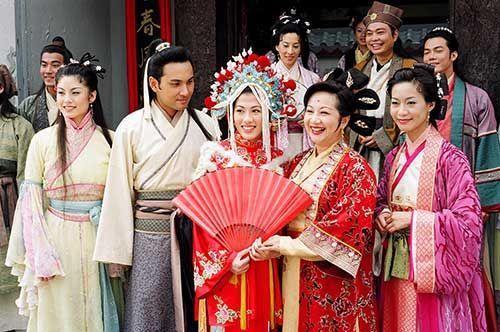 VZN News: Trung Thu đến rồi, những bộ phim gia đình không thể không xem để Tết Đoàn viên thêm trọn vẹn!-14