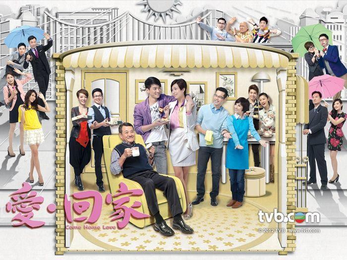 VZN News: Trung Thu đến rồi, những bộ phim gia đình không thể không xem để Tết Đoàn viên thêm trọn vẹn!-17