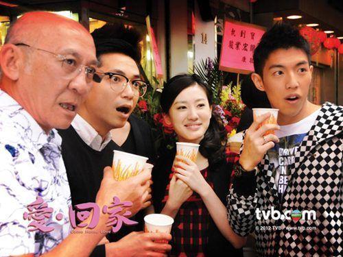 VZN News: Trung Thu đến rồi, những bộ phim gia đình không thể không xem để Tết Đoàn viên thêm trọn vẹn!-18