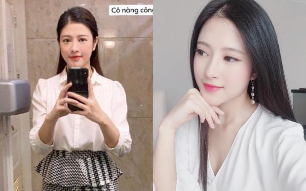 VZN News: Quên không dùng app chỉnh ảnh, em gái Huyền Baby để lộ gương mặt ngày càng khác lạ-1