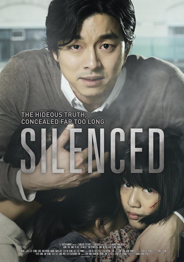VZN News: 5 bộ phim điện ảnh phơi bày chân thực những mảng tối của xã hội Hàn Quốc-1