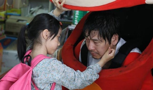 VZN News: 5 bộ phim điện ảnh phơi bày chân thực những mảng tối của xã hội Hàn Quốc-2