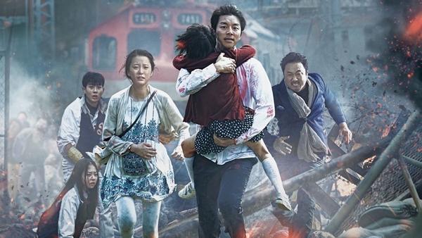 VZN News: 5 bộ phim điện ảnh phơi bày chân thực những mảng tối của xã hội Hàn Quốc-3
