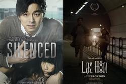 5 bộ phim điện ảnh phơi bày chân thực những mảng tối của xã hội Hàn Quốc
