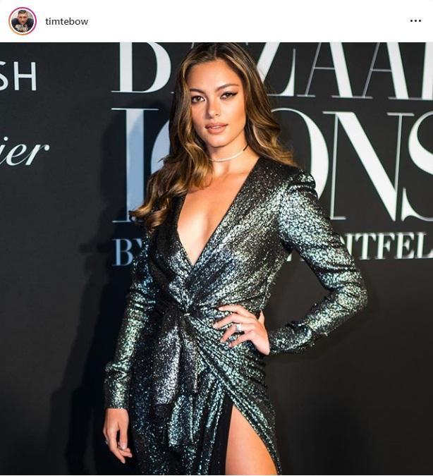 Bản tin Hoa hậu Hoàn vũ 13/9: Hoàng Thùy chặt dàn đối thủ bằng ngực khủng bị nghi nâng cấp-10