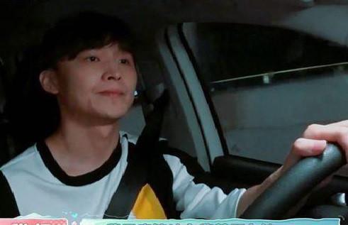 VZN News: Trịnh Sảng khóc nức nở trên sóng truyền hình vì bạn trai đối xử tệ-2