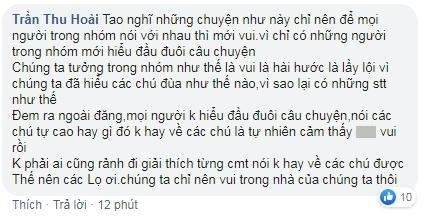 VZN News: Chơi ngông như boygroup lầy nhất vịnh Bắc Bộ: vừa tung MV đã đe dọa tháo xuống khỏi YouTube sau 24h vì… view lẹt đẹt?-4