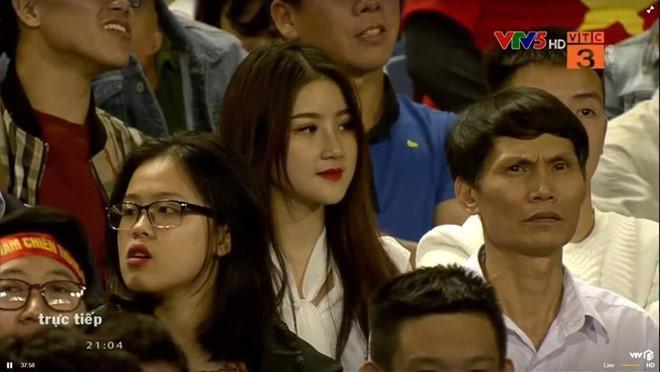 VZN News: 9X được tìm kiếm sau trận U23 Thái Lan - U23 Việt Nam giờ ra sao-1
