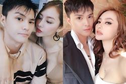 Lâm Vinh Hải vướng nghi án phẫu thuật thẩm mỹ, Linh Chi không ngại ra mặt đáp trả thay chồng