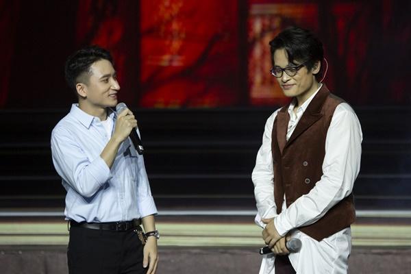 VZN News: Hà Anh Tuấn: Tại sao tôi phải xấu hổ khi bám vào chính quê hương mình-6
