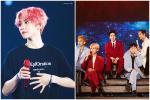 Không để fan 'than vãn' đợi comeback, Baekhyun tiết lộ EXO chuẩn bị thu âm album mới rồi đây