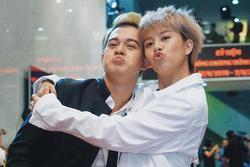 Bảo Hân 'Về nhà đi con' hát mộc bài hit của Erik cùng Quang Anh