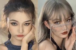 Hot girl nổi tiếng trên mạng nhờ make up giống hệt Jennie, Lisa