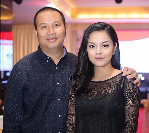 Phạm Quỳnh Anh bất ngờ đăng ảnh chồng cũ Quang Huy sau ly hôn-2
