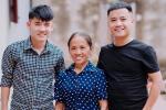 Bà Tân 'vê lốc' có thể kiếm 400 triệu/tháng, hai con trai cũng là Youtuber thì sao?