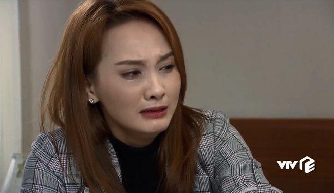 VZN News: Nhã Phương: Cuộc đời trùng hợp đáng kinh ngạc hay duyên phận với Bảo Thanh?-6
