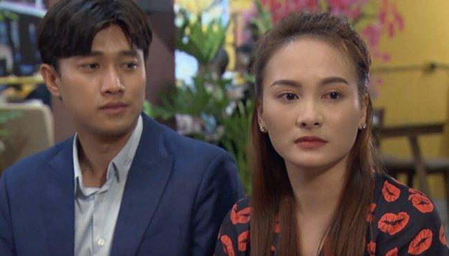 VZN News: Nhã Phương: Cuộc đời trùng hợp đáng kinh ngạc hay duyên phận với Bảo Thanh?-9