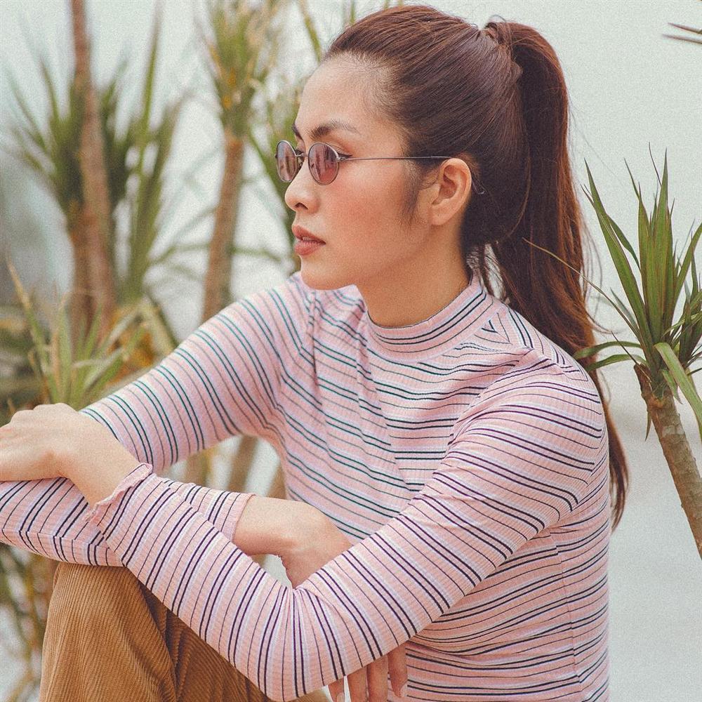 Ngọc nữ màn ảnh Tăng Thanh Hà vướng nghi án lục đục hôn nhân-1