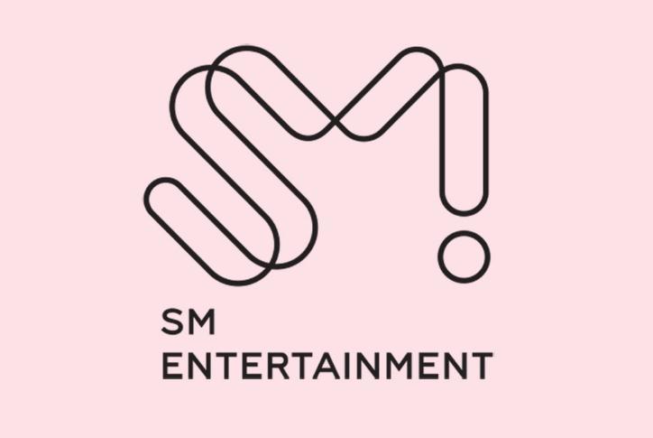 Không phải SNSD hay EXO, 3 tượng đài này mới là idol thành công nhất lịch sử SM theo chuyên gia bình chọn-1