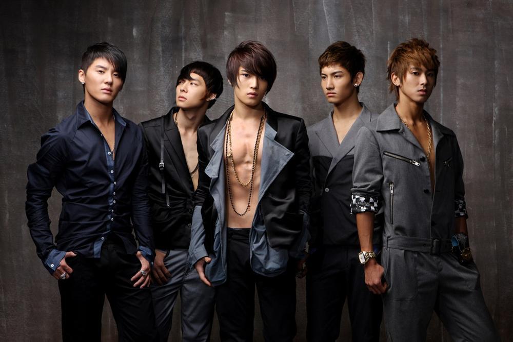 Không phải SNSD hay EXO, 3 tượng đài này mới là idol thành công nhất lịch sử SM theo chuyên gia bình chọn-2