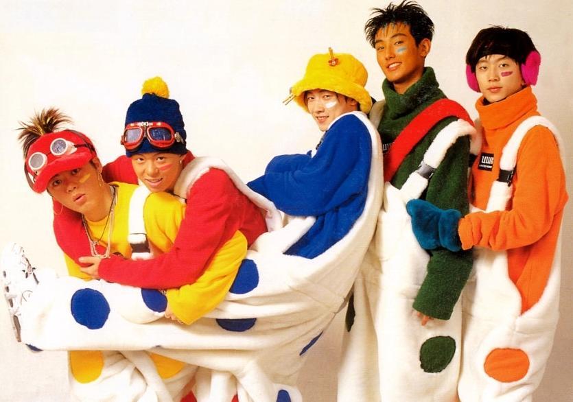 Không phải SNSD hay EXO, 3 tượng đài này mới là idol thành công nhất lịch sử SM theo chuyên gia bình chọn-6