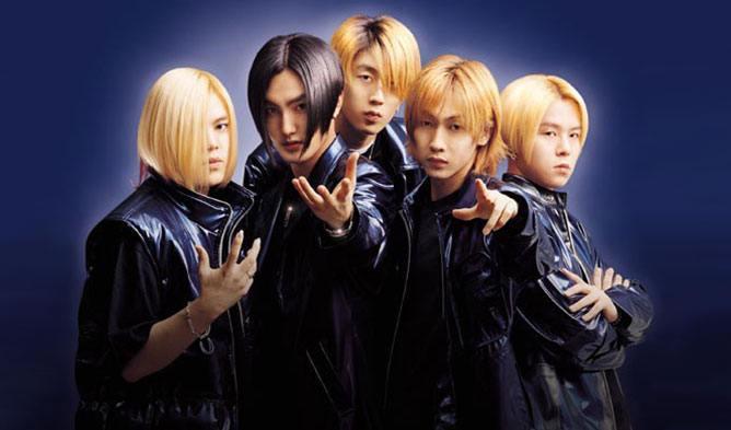Không phải SNSD hay EXO, 3 tượng đài này mới là idol thành công nhất lịch sử SM theo chuyên gia bình chọn-7