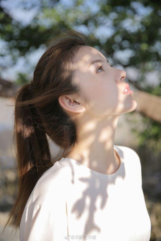 VZN News: Tử vi tuần mới từ ngày 16/9/2019 đến 22/9/2019 của 12 cung hoàng đạo: Ma Kết tài lộc tăng đột biến, Thiên Bình sức khoẻ bị bào mòn-2