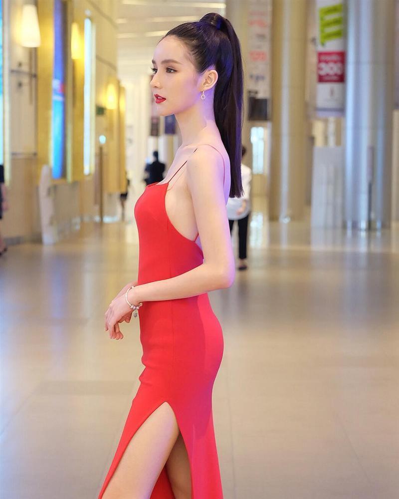 VZN News: Hương Giang - Yoshi Rinrada: Mặt xinh như hoa nhưng có chung khuyết điểm không thể phẫu thuật-16