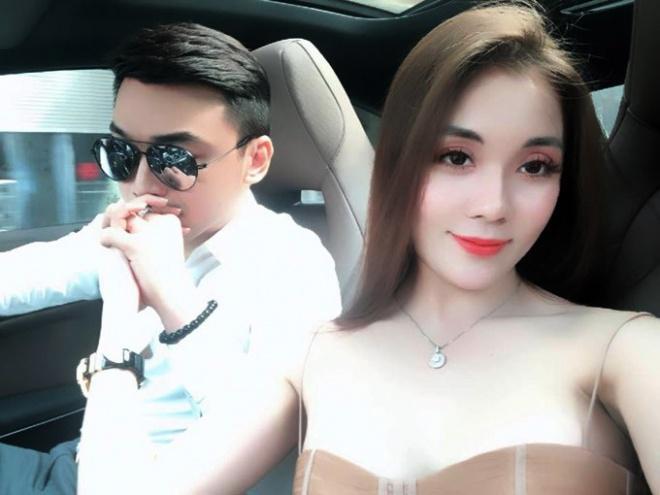 Hôn thê cũ chuẩn bị lấy chồng, con trai nghệ sĩ Hương Dung cũng đón niềm vui bất ngờ-2
