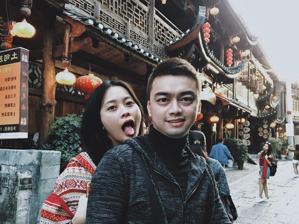 Hôn thê cũ chuẩn bị lấy chồng, con trai nghệ sĩ Hương Dung cũng đón niềm vui bất ngờ-7