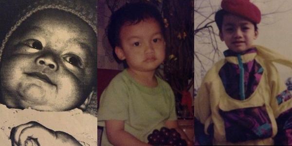 Hôn thê cũ chuẩn bị lấy chồng, con trai nghệ sĩ Hương Dung cũng đón niềm vui bất ngờ-6