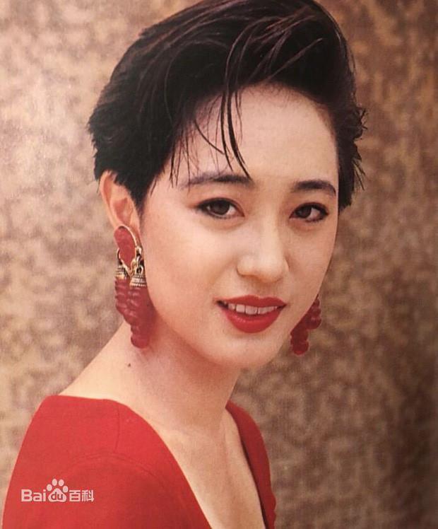 VZN News: Hoa hậu Hong Kong - đấu trường lụi tàn vì bê bối tình dục, mua giải-3