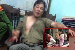 Vụ truy sát gia đình em gái ở Thái Nguyên: Vì món nợ 3,6 tỷ đồng, hung thủ định 'xử' nạn nhân xong tự tử