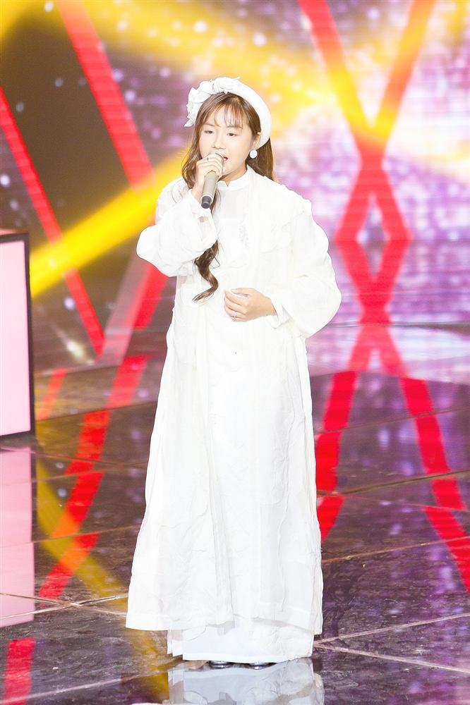 VZN News: The Voice Kids: Bùng nổ tranh cãi quyết liệt giữa Dương Cầm và Lưu Thiên Hương-1