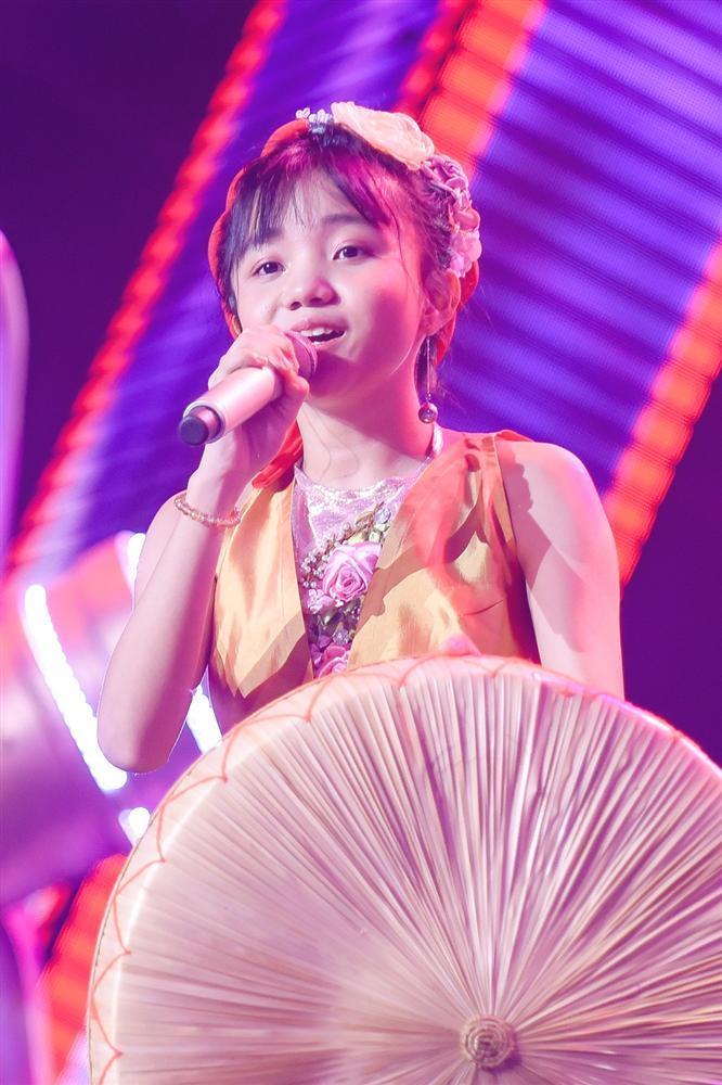 VZN News: The Voice Kids: Bùng nổ tranh cãi quyết liệt giữa Dương Cầm và Lưu Thiên Hương-3