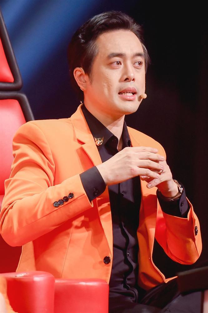 VZN News: The Voice Kids: Bùng nổ tranh cãi quyết liệt giữa Dương Cầm và Lưu Thiên Hương-6