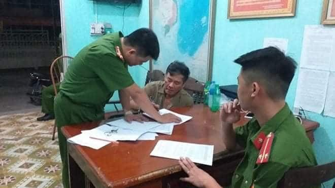 Vụ giết người ở Thái Nguyên: Vợ chồng cháu rể nợ tiền lâu rồi không trả, còn sống kiểu sang chảnh-1
